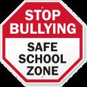 Report Bullying
